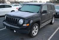 2011 Jeep Patriot Sport SUV in Columbus, GA