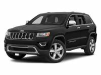 2014 Jeep Grand Cherokee Limited SUV in Glen Burnie