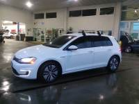 2015 Volkswagen e-Golf SEL Premium Long Beach, CA