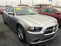 2013 Dodge Charger SE for sale in Tulsa OK
