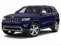2016 Jeep Grand Cherokee Limited SUV in Marlette, MI