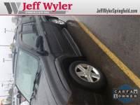 2008 Chevrolet Trailblazer LT w/3LT 4WD LT w/3LT