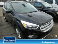 Used 2018 Ford Escape For Sale | Langhorne PA | 1FMCU9GD3JUC37411