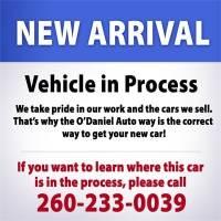 Pre-Owned 2011 Dodge Avenger Express Sedan Front-wheel Drive Fort Wayne, IN