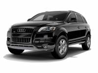 2015 Audi Q7 3.0T Premium Plus Quattro 4dr in Franklin