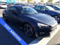 2016 Subaru BRZ Limited Coupe in Franklin, TN