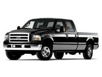 Used 2005 Ford F-250SD For Sale Hickory, NC   Gastonia   19P4B