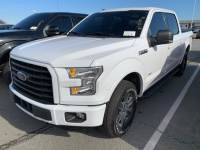Used 2016 Ford F-150 For Sale Hickory, NC   Gastonia   STKD39235