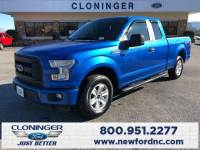 Used 2015 Ford F-150 For Sale Hickory, NC   Gastonia   SS442