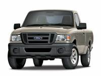 Used 2011 Ford Ranger XL near Fort Lauderdale