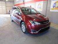 2018 Chrysler Pacifica Limited Van FWD near Orlando FL