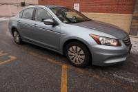 2012 Honda Accord LX Sedan in Boston, MA