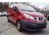 Used 2013 Nissan NV200 S Van Compact Cargo Van for sale in Totowa NJ