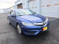 Used 2016 Acura ILX 2.4L for sale in Springfield, VA