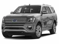 2018 Ford Expedition Limited 4x4 SUV V6