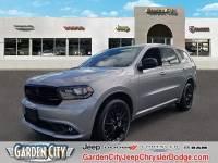 Used 2015 Dodge Durango SXT AWD SXT For Sale | Hempstead, Long Island, NY