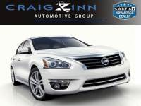 Pre Owned 2015 Nissan Altima 4dr Sdn I4 2.5 S VIN1N4AL3AP9FN331203 Stock NumberC1195001