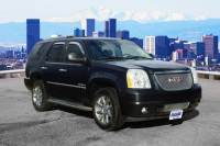 Used 2011 GMC Yukon For Sale near Denver in Thornton, CO | Near Arvada, Westminster& Broomfield, CO | VIN: 1GKS2EEF0BR253710