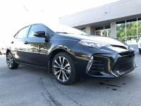 Used 2017 Toyota Corolla L Sedan For Sale Leesburg, FL