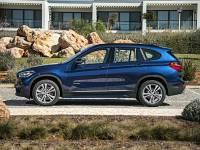 2017 BMW X1 xDrive28i SAV for sale in Princeton, NJ