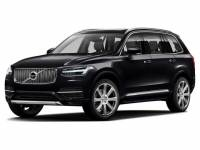 Used 2016 Volvo XC90 Hybrid T8 Inscription SUV in Culver City