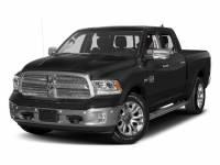 Used 2016 Ram 1500 Longhorn Pickup Truck in Miami