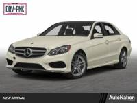 2014 Mercedes-Benz E 63 AMG 4MATIC