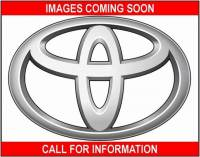 2012 Toyota Prius v Wagon Front-wheel Drive