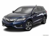 Certified Pre-Owned 2016 Acura RDX FWD 4dr Advance Pkg for Sale in Hoover near Homewood, AL