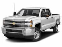 Used 2017 Chevrolet Silverado 3500HD Work Truck For Sale Salem, OR