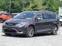 2018 Chrysler Pacifica Limited Van For Sale in Woodbridge, VA