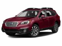 Used 2016 Subaru Outback 4dr Wgn 2.5i Limited Pzev in Stockton