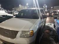 Used 2005 Ford Expedition SUV in Bowie, MD