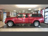2007 Ford Ranger Sport /AWD for sale in Cincinnati OH
