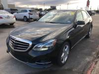 Certified Pre-Owned 2015 Mercedes-Benz E 350 Luxury Rear Wheel Drive Cars