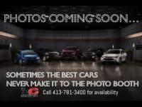 Pre-Owned 2014 Chevrolet Silverado 1500 4WD