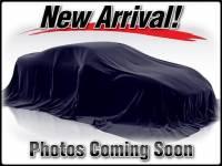 2017 Nissan Altima 2.5 SL Sedan For Sale in Duluth
