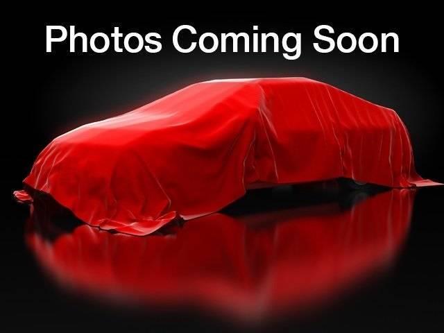 Photo 2009 Chevrolet TrailBlazer SS  LK  Navi  Fully Loaded  SS Power  We Fi