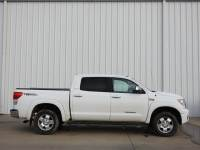 2013 Toyota Tundra Truck 4x4 For Sale Serving Dallas Area