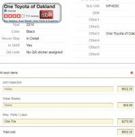 Certified Pre-Owned 2018 Toyota Camry LE Sedan in Oakland, CA