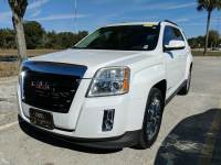Used 2015 GMC Terrain SLT-1 SUV For Sale Leesburg, FL