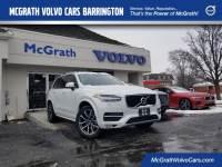 2017 Volvo XC90 Momentum SUV for sale in Barrington, IL
