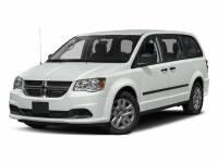 Used 2016 Dodge Grand Caravan 4dr Wgn SE Minivan/Van For Sale in Seneca, SC