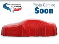 2012 Chevrolet Malibu LS w/1FL (Fleet or Gov Order types only) Sedan