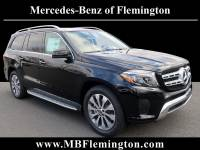 Used 2019 Mercedes-Benz GLS 450 4MATIC For Sale in Allentown, PA