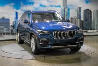 Used 2019 BMW X5 For Sale at Karl Knauz BMW | VIN: 5UXCR6C5XKLK81897