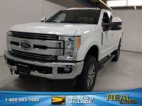 Used 2017 Ford F-250 For Sale at Burdick Nissan | VIN: 1FT7X2B60HED06072