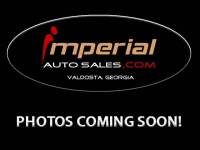 2012 Chevrolet Avalanche LTZ 4WD