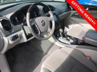 Used 2016 Buick Enclave Convenience Group in Torrance CA
