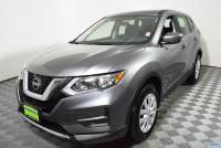 Pre-Owned 2018 Nissan Rogue AWD S AWD